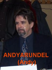 AndyTor.JPG