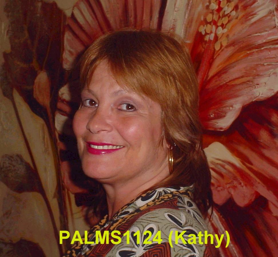 palmspic.jpg