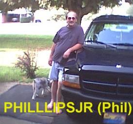 philpic.jpg