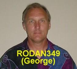 rodan349.jpg