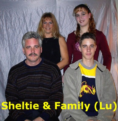 sheltiefamily.jpg