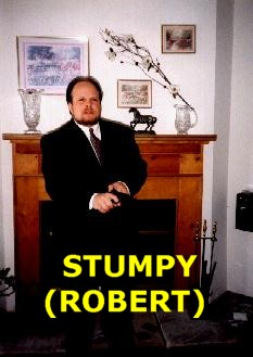stumpyrobert.jpg