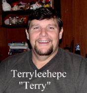 terryleehepc.jpg
