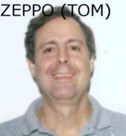 zeppo.jpg